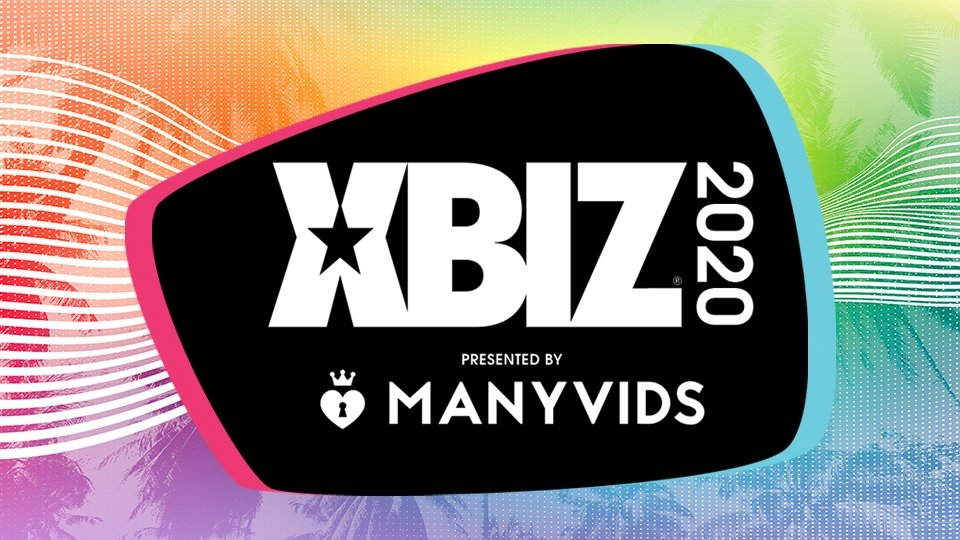 XBIZ 2020 'Voices of Adult' Show Schedule Announced