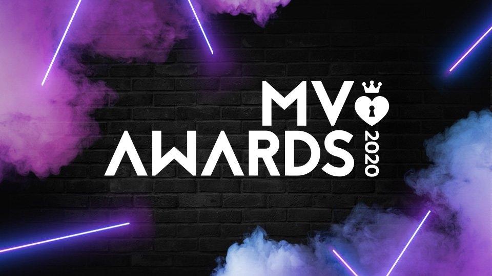 ManyVids Announces Details for 2020 MV Awards