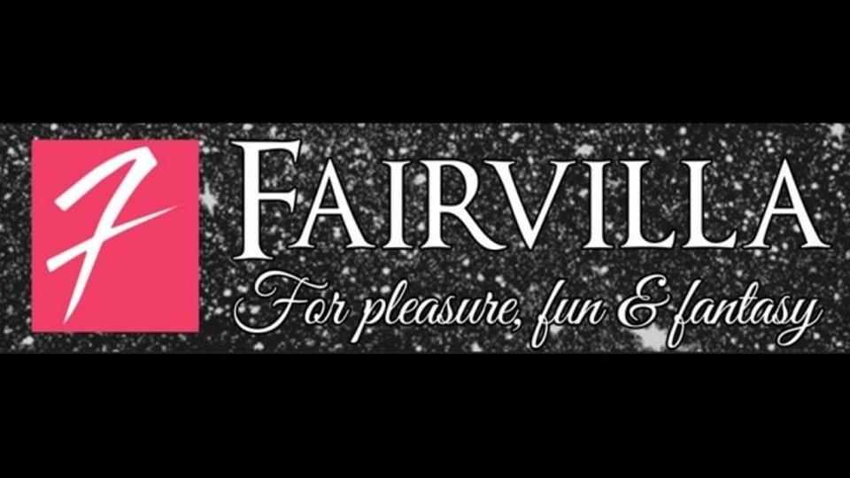 Fairvilla Announces 'F Awards' Nominees