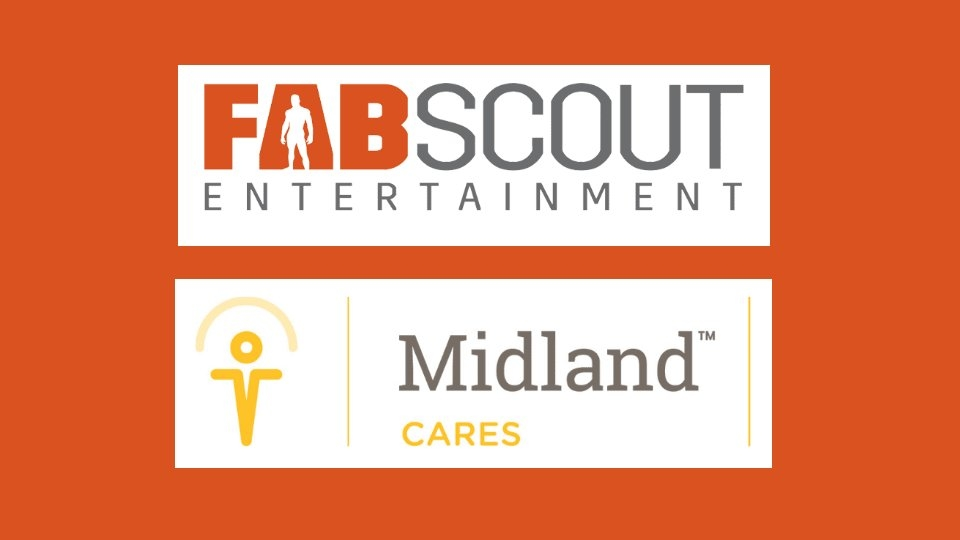 FabScout Pairs With Nonprofit on Free Industry Medical Services