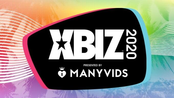 Maxine Lynn to Host Panel on Modern Sextech at XBIZ 2020 Show