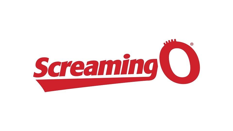 Screaming O Touts Top January 2020 Toys