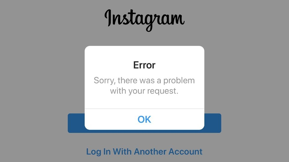 Instagram Deletes, Restores Alana Evans' Account, Issues Apology