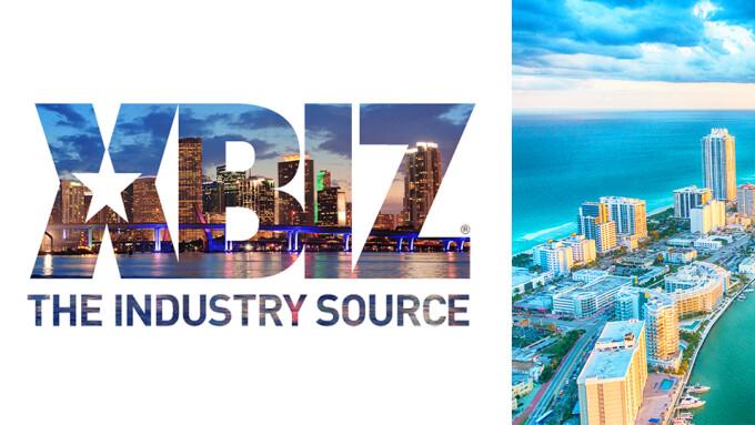 XBIZ Postpones Miami Events, Eyes Future Summer Dates