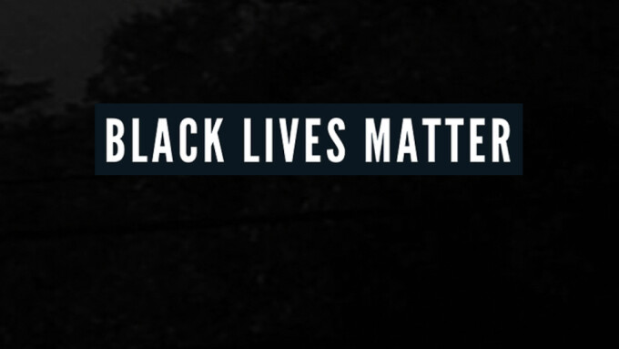 Agencies Pledge to End Talent Rate Disparity, Declare Support for #BLM
