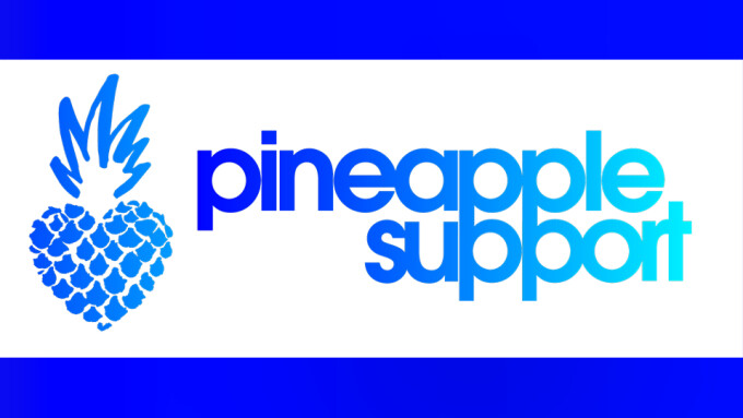 Pineapple Support to Offer Free Therapy to Performers, Parents