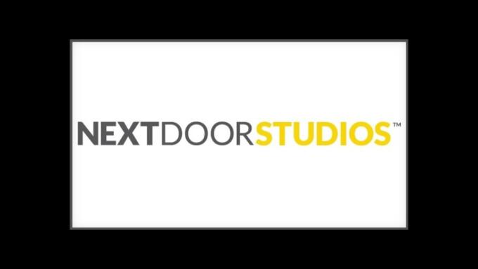 Stephan Sirard, Founder of Next Door Studios, BuddyProfits Announces Retirement