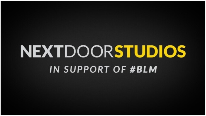 Next Door Studios Shuts Down NextDoorEbony, Declares Support for #BLM