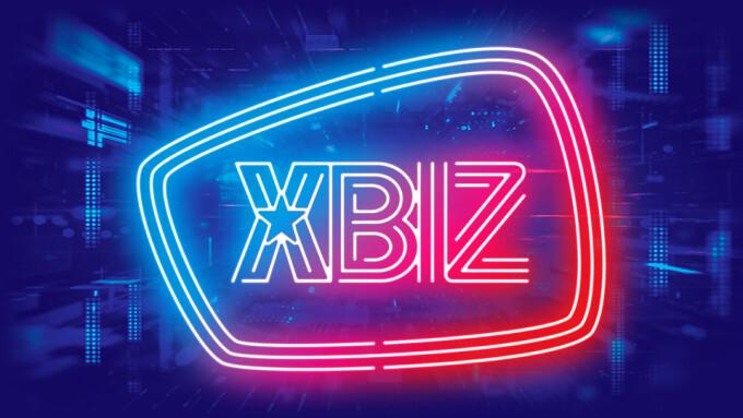 XBIZ Announces January Virtual Shows