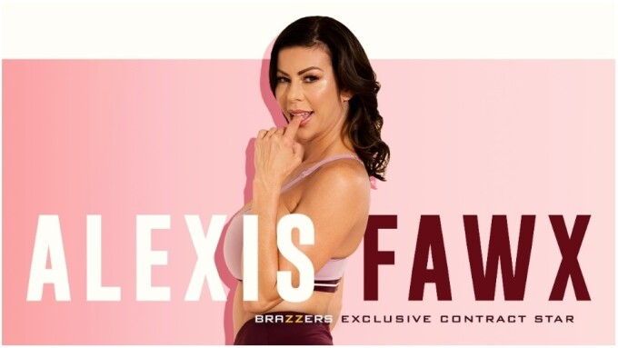 Brazzers Exclusive