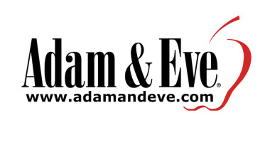 Adam  & Eve Franchise Corporation Touts Record Year, Market Expansion  Opportunities