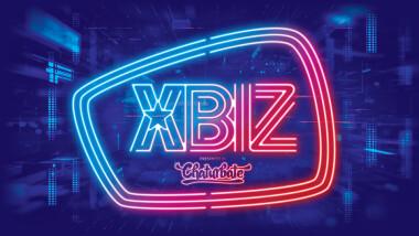 XBIZ Show  Launches Official Website, Event Registration Now Open