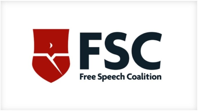 FSC Moves COVID-19 Town Hall Meeting to Dec. 11
