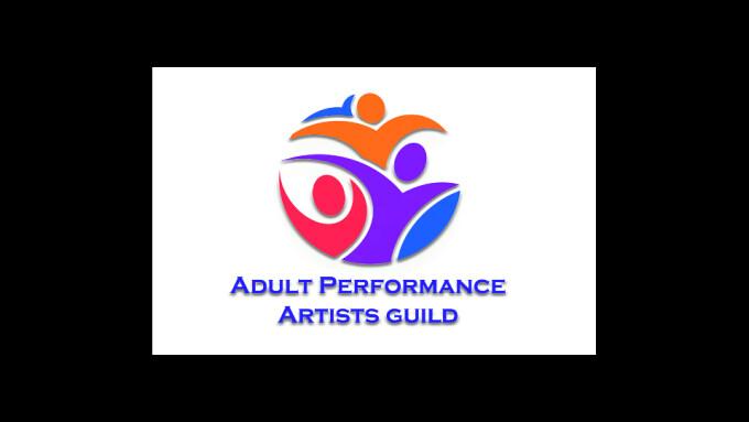 APAG Announces Name Change, Reorganization Efforts