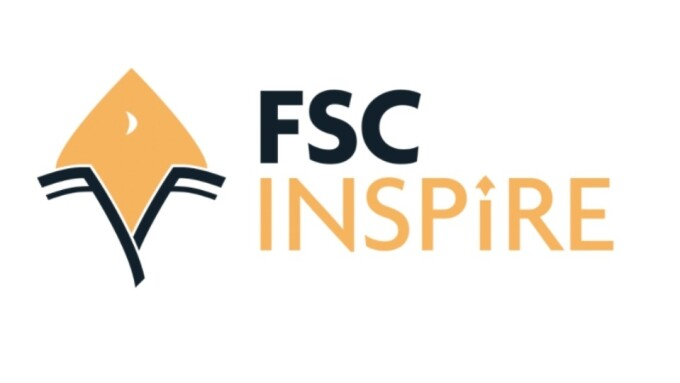 FSC to Host New Tax Prep Panel for Adult Biz Workers