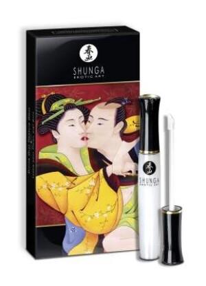 Divine Oral Pleasure Gloss