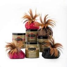 Honey Dust Body Powders