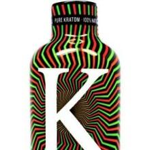 Kratomite Shots