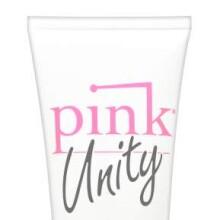 Pink Unity