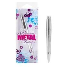 Precious Metal Scribbler