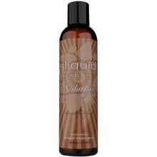 Seduction Massage Oil