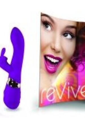 reVive Rabbit