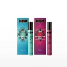 Intensify Plus Cooling & Warming Gels