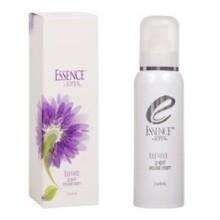 Essence by Jopen - Elevate G-Spot Arousal Cream