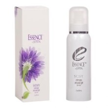 Essence by Jopen - Satisfy Intimate Arousal Gel (for him)
