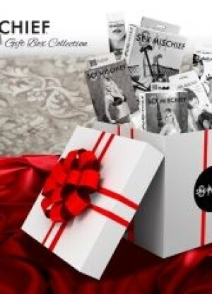 S&M Gift Box Collections