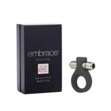 Embrace Lover's Ring