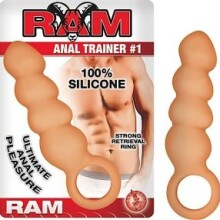 Ram Anal Trainer 1