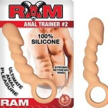 Ram Anal Trainer 2
