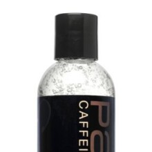 Passion Natural Caffeinated Energy Lubricant- 9.25 oz