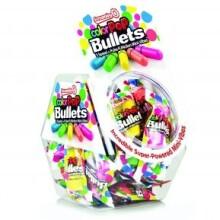 ColorPoP Bullet Candy Bowl