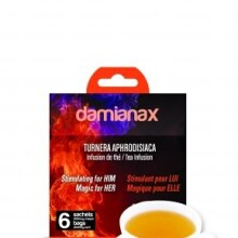 Damianax