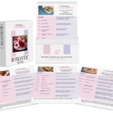 Intimate Encounters - Romantic Recipes