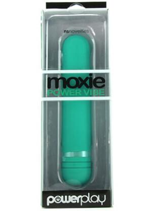 Moxie Power Vibe