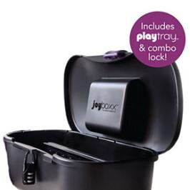 Joyboxx & Playtray