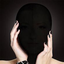 Subjugation Mask
