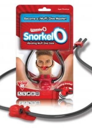 SnorkelO