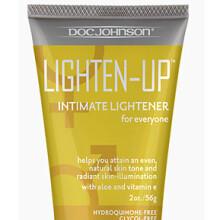 LIGHTEN-UP Anal Lightener