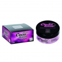 Coco licious Strawberry Shimmer Body Bronzer - Boxed