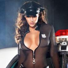 Love Enforcement