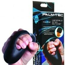 PalmTec Palmer Hand Held Ergo Stroker