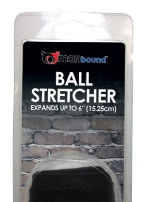 Manbound Ball Stretcher