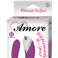 Amore Ultimate G-Spot