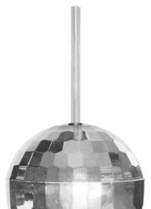 Disco Ball Cup