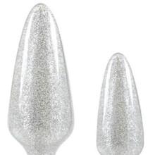 Starlight Gems 3X Booty Boppers