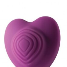 Heart - Throb